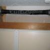 Garage Door Spring Repair for Metro Atlanta