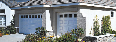 CHI Doors and Panels in Metro Atlanta