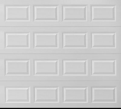 Replacement Garage Door Sections New Panels Curb