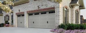 oak_summit_garage_door_4_atlanta_290