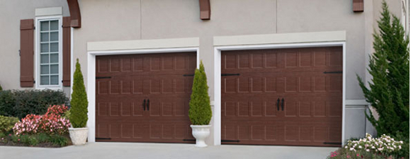 oak_summit_garage_door_atlanta