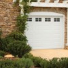 Amarr Stratford garage doors available for installation in the metro Atlanta area