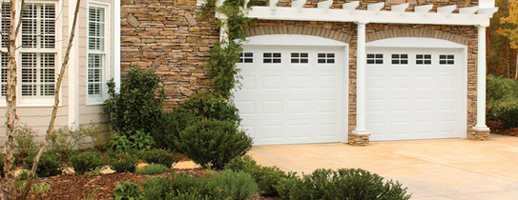 Garage Door Installation Metro Atlanta Amarr Stratford 1000 2000