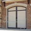 Carriage Overlay Garage Doors In Duluth, GA