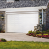 clopay value series garage doors installed in metro Atlanta