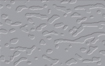 Gray CHI Garage Door Color