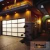 Clopay Avant Garage Door Atlanta, GA