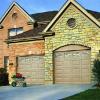 Clopay Premium Series Garage Doors Installed in Metro Atlanta