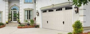 oak_summit_garage_door_atlanta_3_290
